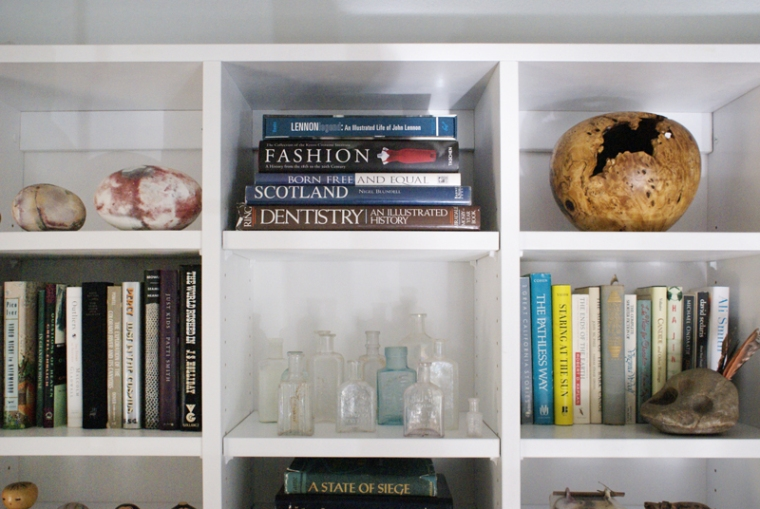 bookcase-styling-1