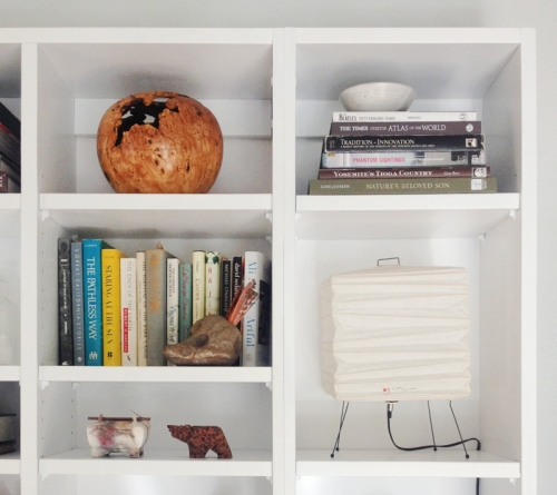 bookcase-styling-20