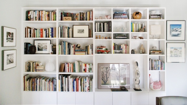 bookcase-styling-5