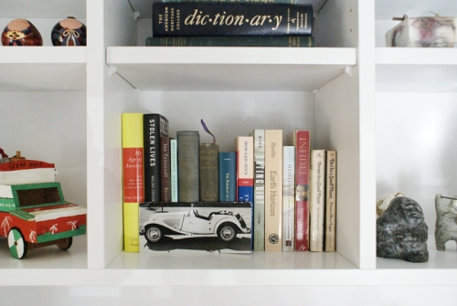 bookcase-styling-7