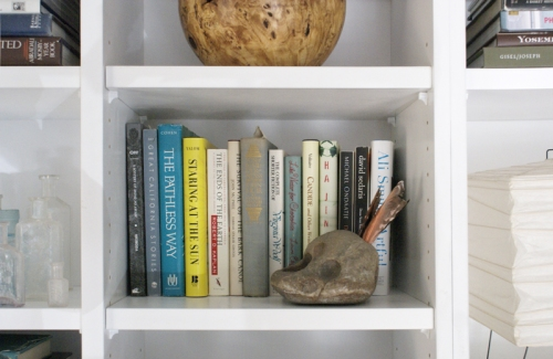 bookshelf-styling-11