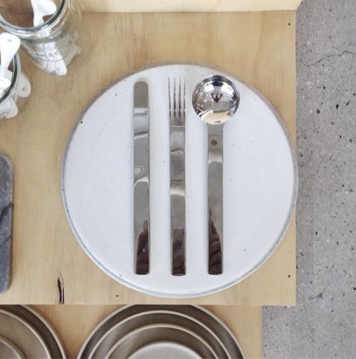 cool-cutlery