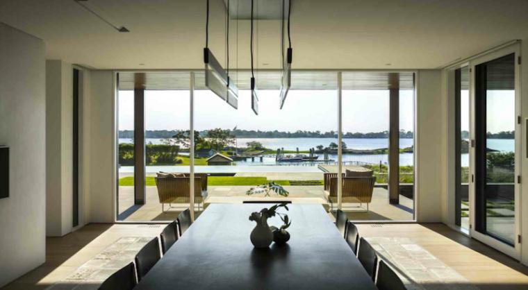 coastal-home-11
