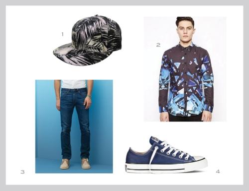 fashion-layout-4
