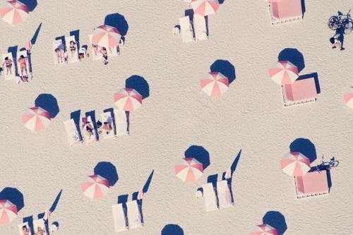 Pink_Umbrellas_Vintage_4